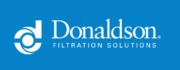 Donaldson filtrai